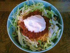 LowCarbCrock.com: Low Carb Crock Pot Beef Taco Meat (No Pan & No Browning Needed).