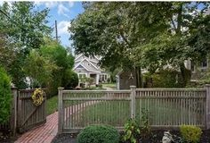 For Sale - 14 Cherry Lane, Scituate, MA - $1,200,000. View details, map and photos of this single family property with 5 bedrooms and 3 total baths. MLS# 72073921. Nantucket Style, Single Family, Baths, Cherry, Bedrooms, Map, Outdoor Decor, Photos, Home