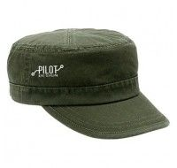 Find your hat design and upload your artwork for matching GI caps that your guests will love to wear!