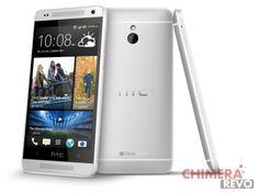 HTC One mini #Products #Tablet #Smartphone #Computer #Gaming #Tvbox #Smartwatch #Asus #Samsung #LG #Android #HTC www.chimerarevo.com Il sito di tecnologia senza peli sulla lingua. Recensioni e news su internet, smartphone, tablet e tendenze tech. Seguici anche su: YouTube: http://www.youtube.com/user/ChimeraRevo Twitter: https://twitter.com/chimerarevo Google+: https://plus.google.com/+chimerarevo/posts