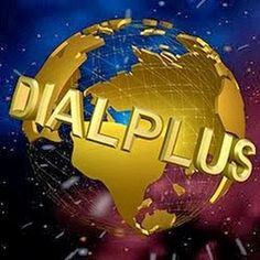 https://www.youtube.com/user/dialplus/featured Welcome to the Dialplus Channel, here we published of everything. Our priority is the combat to the injustices.