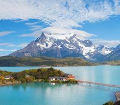 Resa Altiplano, Argentina, Bolivia, Peru, Titikakasjön, Salar de Uyuni (Latinamerika) – Världens Resor