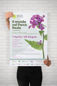 Vedi questo progetto @Behance: \u201cIl mondo nel Parco Reale   Reggia di Monza\u201d https://www.behance.net/gallery/36036511/Il-mondo-nel-Parco-Reale-Reggia-di-Monza