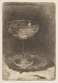 James Abbot Mcneill Whistler - artwork prices, pictures and values. Art market estimated value about James Abbot Mcneill Whistler works of art. James Abbott Mcneill Whistler, Cleveland Museum Of Art, In Vino Veritas, Art For Art Sake, Oeuvre D'art, American Artists, Art Google, Printmaking, Art Museum