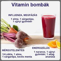 Nutrition – Healthy Eating : – Image : – Description Beetroot-juice-final-image Sharing is power – Don't forget to share ! Liver Cleanse Juice, Orange Carrot Juice, Sumo Natural, Natural Skin, Lactating Mother, Healthy Drinks, Healthy Recipes, Healthy Life, Healthy Eating