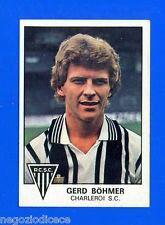 Gerd BÖHMER 05/08/47 AUT 🇦🇹