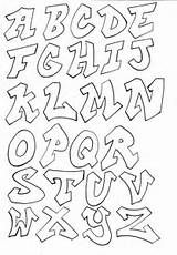 how to doodle letters - Yahoo Image Search Results