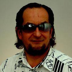 Henry Cudzilo