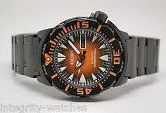 Seiko Monster, Watches, Accessories, Wristwatches, Clocks, Jewelry Accessories