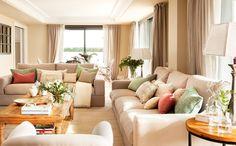 Aprovechar muebles mudanza