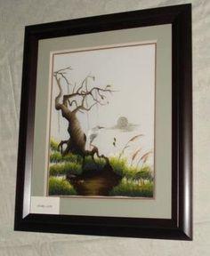 Stork Life on Etsy, $259.00