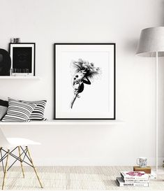 Evoletjournal - B&W Frog wall art - Animal Print, Black and White Wall art, Minimalist, Printable Black And White Wall Art, Gallery Wall, Minimalist, Wall Decor, Printables, Animals, Etsy, Home Decor, Wall Hanging Decor