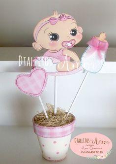 Baby shower♥ https://www.facebook.com/pages/Detallitos-con-amor/226388200757614?pnref=lhc