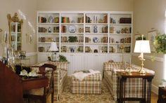 Organizing Small Homes | houseplansandmore.com