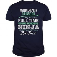 AWESOME TEE FOR MENTAL HEALTH COUNSELOR T-SHIRTS, HOODIES, SWEATSHIRT (22.99$ ==► Shopping Now)