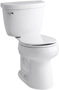 26 Best Leaking Toilet Images Leaking Toilet Toilet