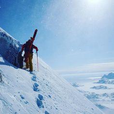 bergsports.deIch Liebe es das zu machen…!! 📷die Belohnungen ist die Abfahrt..!!🏂⛷👍🏻☀️️😎 I love to do it ... !! 📷the rewards are the downhill .. !!👀😜🏔✌🏻️ #bergsports #bestoff #snowboarding #perfect #skiing #musik #gletscher #sun #nature #sunshine #hiking #skibergsteigen #berge #mountains #travel #love #Lovewinter #alps #sonne #happy #fun #snow #powder #beautiful #natursports #nature #schnee #goodlife #gesund #durchatmen #alpen #berge