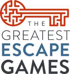 The Greatest Escape