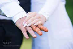 hands by yuosef_daksa_photography