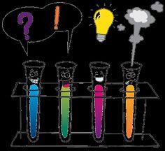 Talk Chemistry - for chemistry teachers Looks interesting...