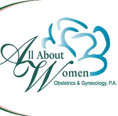 All About Women - Dr Helen McCullough
