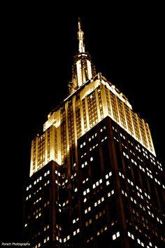 New York City New York Winter, City That Never Sleeps, Concrete Jungle, City Photography, City Girl, City Lights, Empire State Building, Bridges, Contents