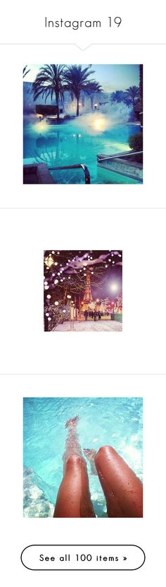 """""""Instagram 19"""" by caileycandyland ❤ liked on Polyvore featuring instagram, pictures, christmas, icons, photos, backgrounds, insta, fotos, pic and one direction"""