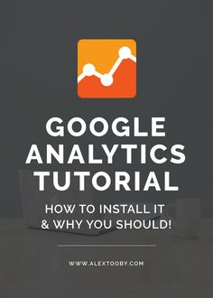 In this Google Analytics Tutorial you will learn three differents ways to install Google Analytics on Wordpress. Including by plugin, theme options and code.