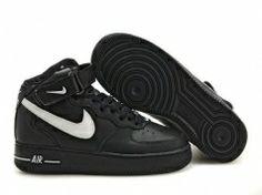 80 Best nike images | Nike, Nike shoes, Nike shoes cheap