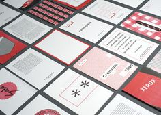 Bellevue Press Risograph Printing, Southampton