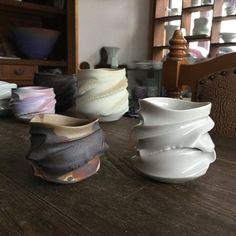 Image result for asato ikeda ceramics