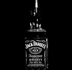 Bang Jack