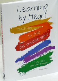 "Corita Kent's Ten Art Rules: Includes her tribute to her ""best"" teacher, Charles Eames"