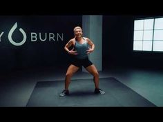 15 min CORE HOME WORKOUT - YouTube