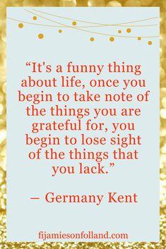 Quotation about gratitude #grateful #gratitude #quote
