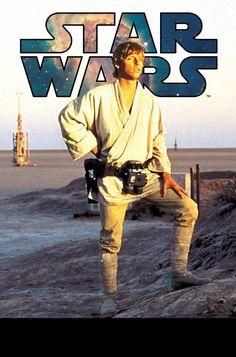 #4 Movie Variant