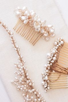 Percy Handmade_pearl bridal headpieces_12