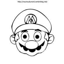 Disney Pixar Cars Characters Coloring Pages Toad Super Mario Coloring Pages Colorin Super Mario Coloring Pages Mario Coloring Pages Superhero Coloring Pages