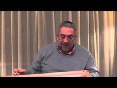Kabbalah: Kavanot de Pesaj