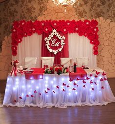 Picking Out No-Fuss Systems Of The Best Quinceanera Party Decorations - Happy Time Birthday Party Table Decorations, Quince Decorations, Birthday Party Tables, Decoration Party, 15th Birthday, Quinceanera Planning, Quinceanera Decorations, Quinceanera Party, Quinceanera Dresses