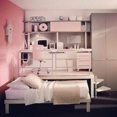 ✨New post✨ www.ideassoneventos.com  #ideassoneventos #decoración #decoration #ideas #casa #home #pequeñosrincones #lugaresespeciales #aprovechandoelespacio