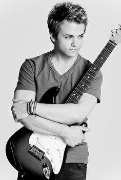 Hunter Hayes <3