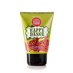 Celebrate each day with happily hydrated hands. This rich pomegranate and musky bergamot-scented hand crème perfectly moisturizes skin with a hydrating blend of coconut…