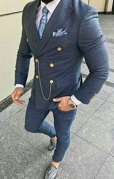 88 Best Double Breasted Suit And Sport Coats 2018 2019 Images In