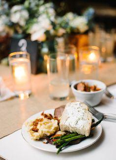 Charleston SC Wedding Catering Cru Photo By Aaron And Jillian Photography