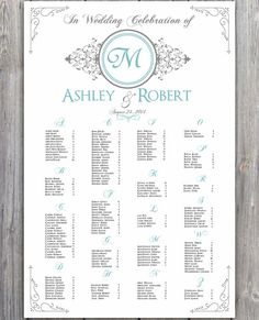 wedding seating chart rush service string lights navy wedding seating chart poster digital. Black Bedroom Furniture Sets. Home Design Ideas