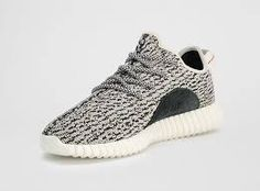 8f57b2c79 Them YEEZYS Foot Locker