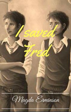 I saved Fred
