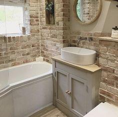 20 Comfy Bathroom Design Ideas For Home Bathroom Decor Ideas Bathroom Comfy Design Home Ideas White Bathroom, Modern Bathroom, Small Bathroom, Bathroom Mirrors, Bathroom Canvas, Bathroom Showers, Lavender Bathroom, Silver Bathroom, Stone Bathroom