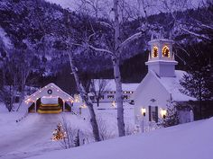 Stark, New Hampshire..I have been here many times and it is really this beautiful!